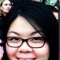 Go to the profile of Kathleen Chan