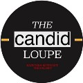 Go to the profile of The Candid Loupe