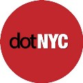 Go to the profile of dotNYCshow