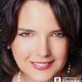 Go to the profile of Rosa Diaz