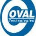 Go to the profile of oval