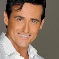 Go to the profile of Carlos Marin