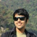 Go to the profile of Sambhav Shah