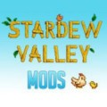 Go to the profile of Stardew Valley Mods