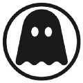 Go to the profile of Ghostly