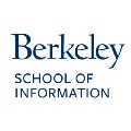 Go to the profile of Berkeley I School