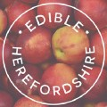 Go to the profile of Edible Herefordshire