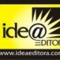 Go to the profile of Idea Editora