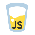 Go to the profile of BeerJS SJC