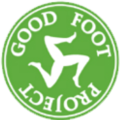 Go to the profile of Good Foot Project