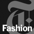 Go to the profile of NYT Fashion