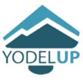 Go to the profile of YodelUP