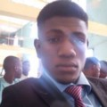 Go to the profile of Offor Hope Jeremiah