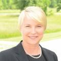 Go to the profile of Mary Beth Walsh