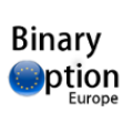 Go to the profile of Binary Option Europe