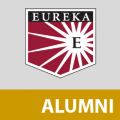 Go to the profile of Eureka College Alumni