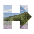 Go to the profile of Hillary for NH