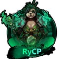 Go to the profile of RyCP1209