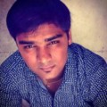 Go to the profile of Ritesh Bhavsar