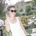 Go to the profile of Sarah Abdelmoneim