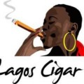 Go to the profile of The Cigar Club