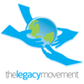 Go to the profile of The Legacy Movement