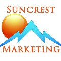 Go to the profile of Suncrest Marketing