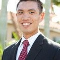 Go to the profile of Dr. Jonathan Chung