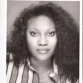 Go to the profile of Saundra Parker