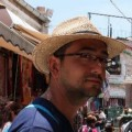 Go to the profile of Vincenzo Russo