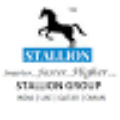 Go to the profile of Stallion Group
