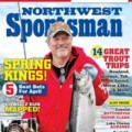 Go to the profile of Northwest Sportsman