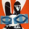 Go to the profile of The Wabbit