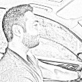 Go to the profile of Wassim Halawi