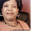 Go to the profile of Robin Foster