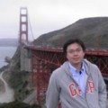 Go to the profile of Eric Chen