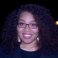 Go to the profile of Erica M. Simmons