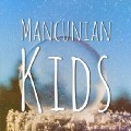 Go to the profile of MancunianKids