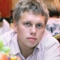 Go to the profile of Rvachev Nikita