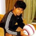 Go to the profile of Arman Pathak