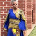 Go to the profile of Elder Sandradee Gray-Werts