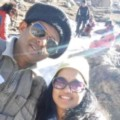 Go to the profile of JeyKe Mananthavady