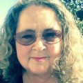 Go to the profile of Peggy Patrick Medberry