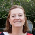 Go to the profile of Anne L. Fraver