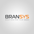 Go to the profile of Bransys