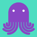 Go to the profile of EmailOctopus