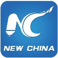 Go to the profile of China Xinhua News