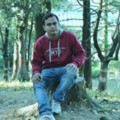 Go to the profile of Nikunj Sharma