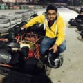 Go to the profile of Pradeep