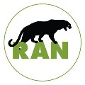 Go to the profile of RAN
